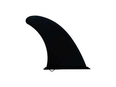 Inflatable SUP Center Fin