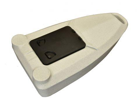 Fish Master Pro 4.3 Kayak Storage Pod