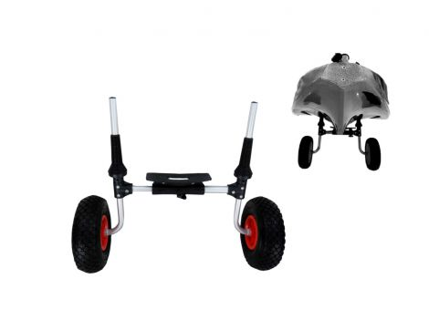 Kayak Trolley KT-H