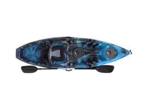 Pryml Fishing Kayak