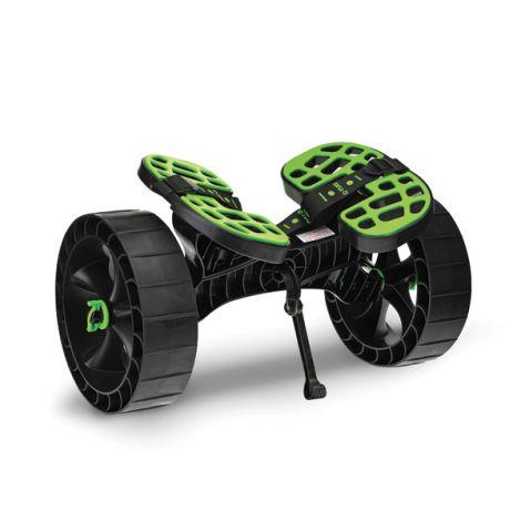 C-Tug SandTrakz Cart