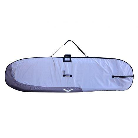 SUP Bag