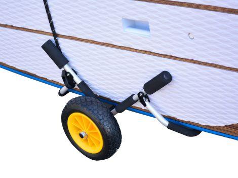 SUP Trolley Pre Order