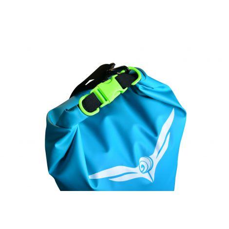 25L PVC Dry Bag