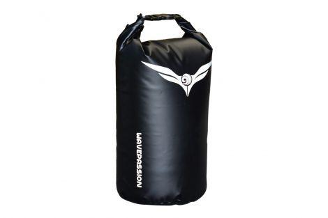 15L Dry Bag Black