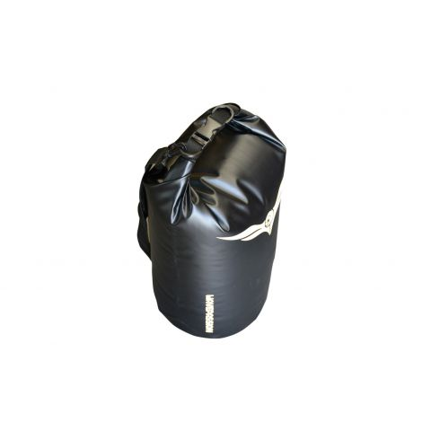 10L Dry Bag Black