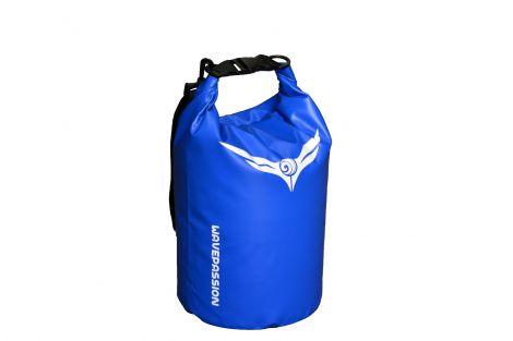 30L Dry Bag Blue