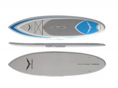 Diamond SUP-Blue-10ft6 x 31in