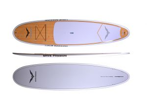 Freedom A11 SUP 11ft6