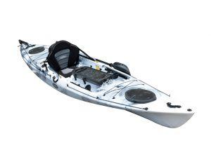 FishMaster Angler 14ft Kayak