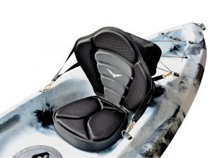 Super Deluxe Padded Kayak Seat